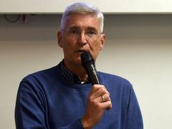 Schiedsrichter-Boss Lutz-Michael Fröhlich hat den Video-Assistenten verteidigt