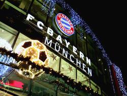 Der FC Bayern will seine eigene Vergangenheit weiter untersuchen lassen