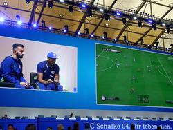 Die Bundesliga will E-Sports-Teams aufbauen