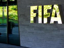 Bei der FIFA rauchen mal wieder die Köpfe auf der Suche nach neuen Ideen