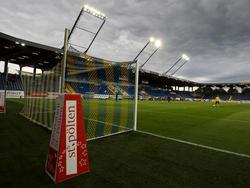 Die Europa League macht wieder in St. Pölten Station