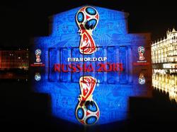 Die europäischen Duelle um die letzten WM-Tickets stehen fest