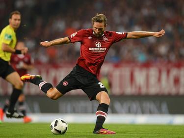 Tim Matavž spielt zukünftig für Vitesse Arnheim