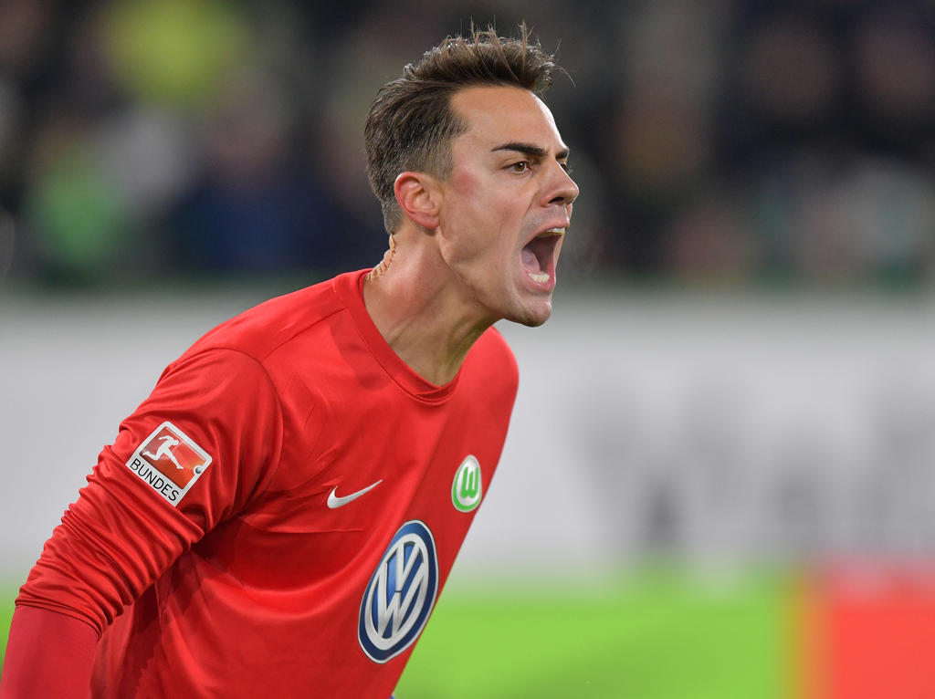 Benaglio verlässt Wolfsburg nach mehr als neun Jahren
