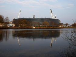 Wird Bremen als möglicher EM-Standord berücksichtigt?