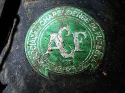 La pasada edición finalizó con el doloroso accidente de Chapecoense. (Foto: Imago)