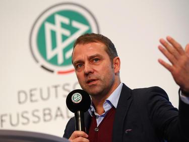 Hansi Flick soll Sportgeschäftsführer in Hoffenheim werden