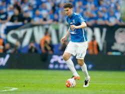 Marcin Kamiński wechselt zum VfB