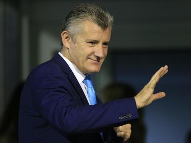 Davor Šuker hält große Stücke auf die kroatische EM-Mannschaft