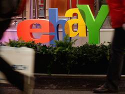 Englischer Siebtligist wird bei eBay versteigert