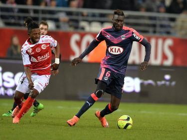 Lamine Sané könnte schon bald in Bremen spielen