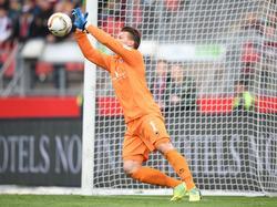 Michael Ratajczak wechselt nach Paderborn