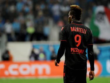 Wechselt Mario Balotelli in die Primera División?