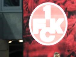 Boris Notzon wird beim FCK Nachfolger von Uwe Stöver