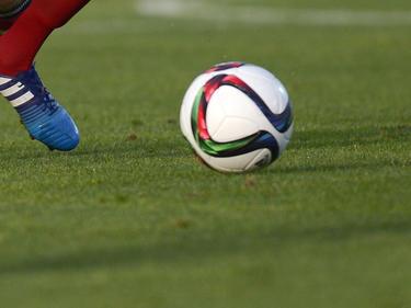 Das Endspiel des OFC Nations Cup steht fest