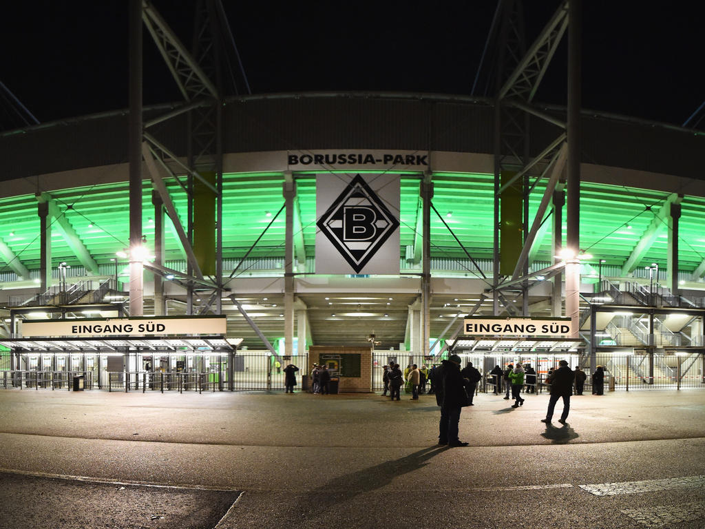 gladbach investiert millionen f r fans. Black Bedroom Furniture Sets. Home Design Ideas