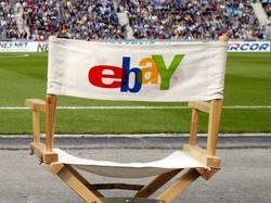 Basingstoke Town wird nun doch nicht bei ebay verkauft