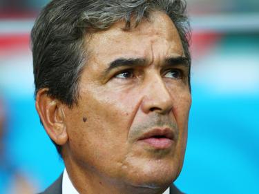 Pinto va a vivir uno de los choques más importantes de su historia como entrenador. (Foto: Getty)