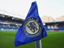 Der FC Chelsea hat seine Siegesparade abgesagt
