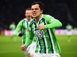 Ex-Wolfsburger Schäfer von VfL-Sieg gegen FCI überzeugt