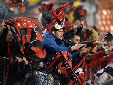 Los aficionados de Alajuelense volverán a disfrutar de una final de su equipo. (Foto: Imago)
