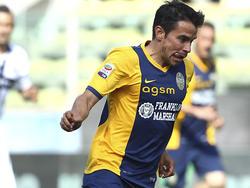 Saviola kehrt von Verona in seine Heimat zurück