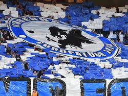 Verabschieden sich die dänischen Vereine aus den UEFA-Vereinsbewerben?