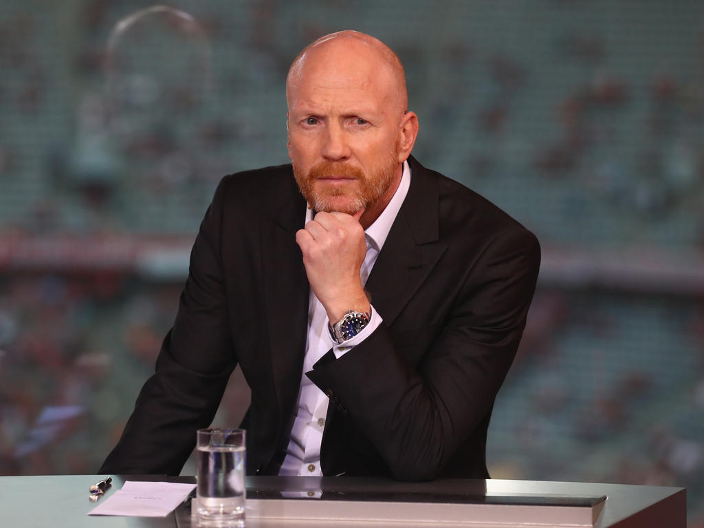 Sammer steht nicht als BVB Trainer zur Verfügung