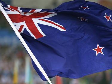 Neuseelands Verband legt Protest ein