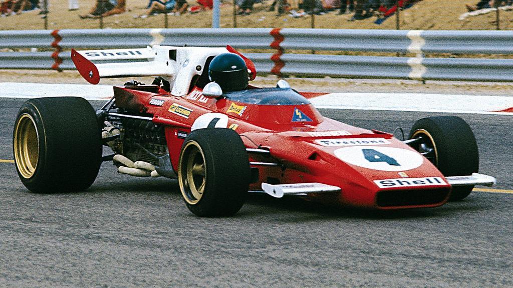1972: 312 B2