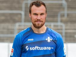 Kevin Großkreutz spielt ab der kommenden Saison für Darmstadt 98 (Bildmontage)