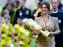Der Pokalwettbewerb könnte bald umterminiert werden