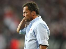 Matthäus rät den Königsblauen den Weg des BVB einzuschlagen