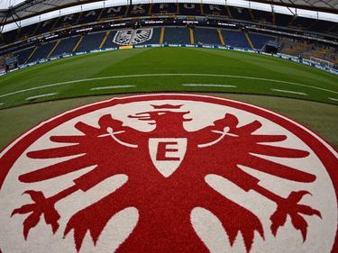 Eintracht Frankfurt hat einen neuen Hauptsponsor
