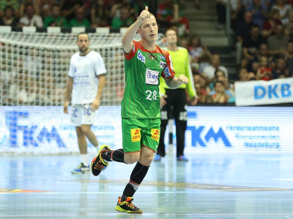 handball champions league 2019/18