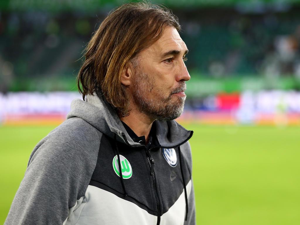 Pál Dárdai spielte mit der Hertha gegen Freiburg nur 1:1