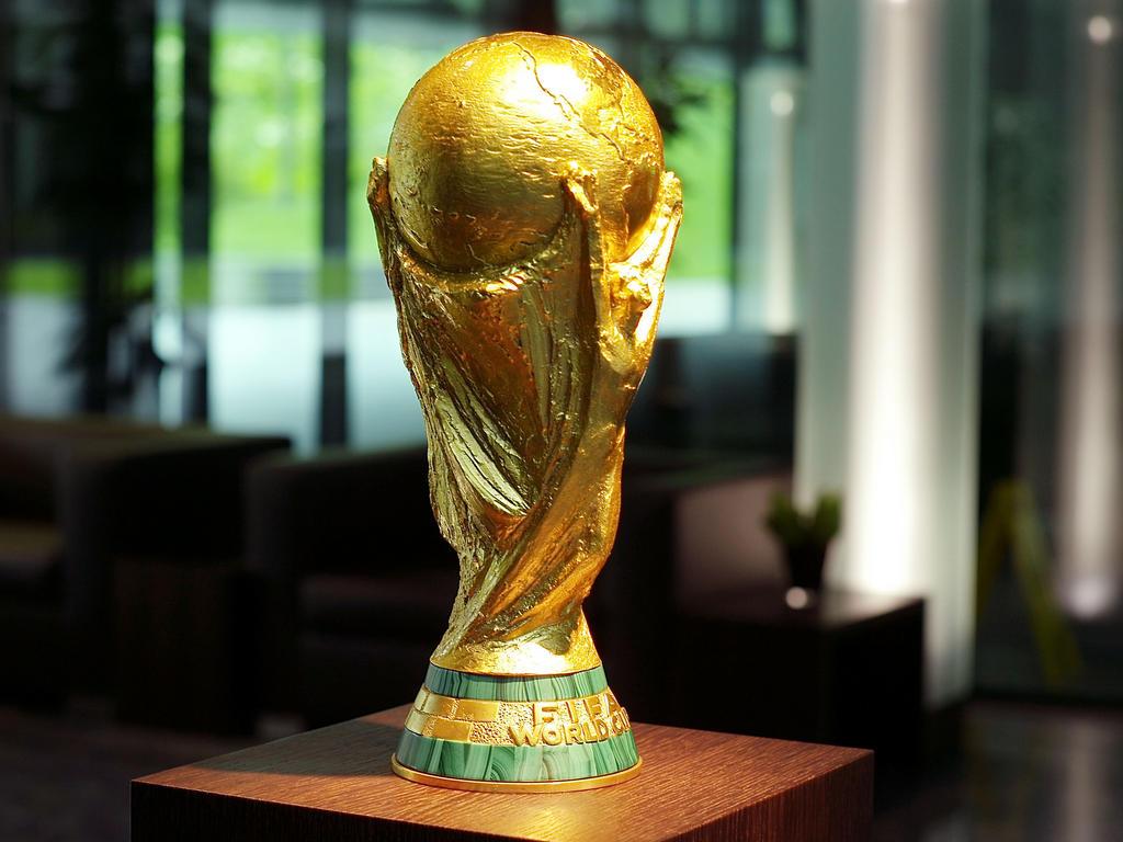 Wm 187 News 187 Alle Weltmeister In Brasilien Dabei