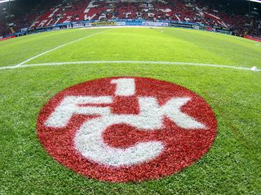 Nach der Niederlage gegen den SC Freiburg kam es in Kaiserslautern zu Handgemengen