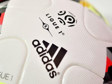 Frankreichs Liga-Klubs wollen einen neuen Weg gehen