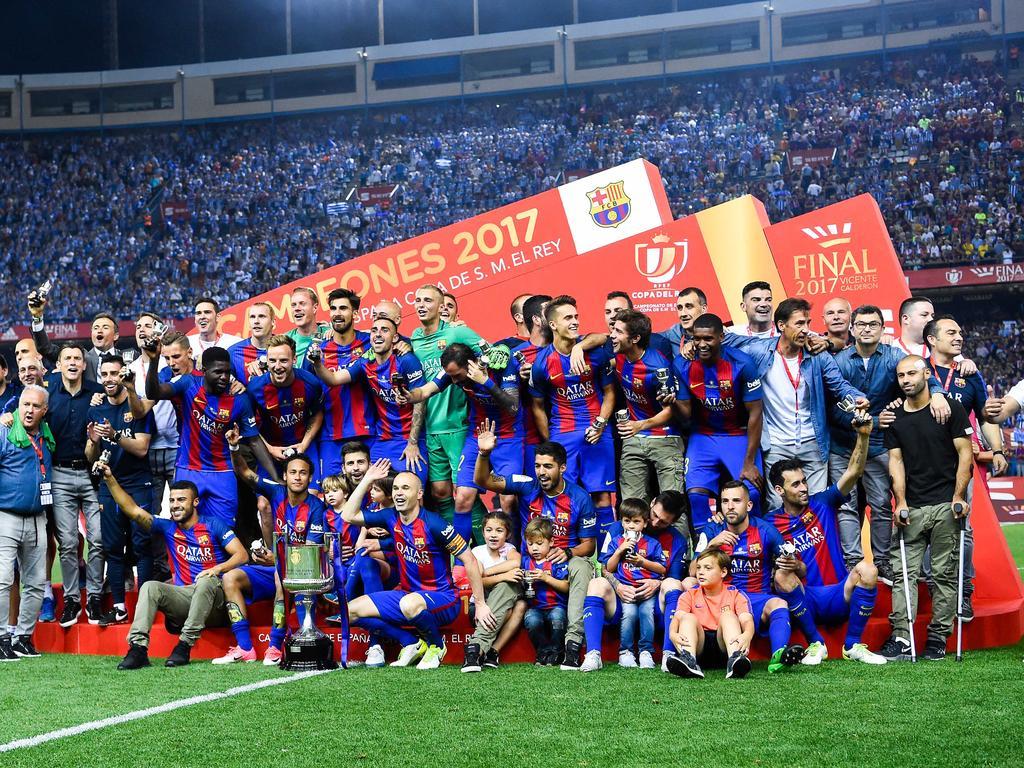 Copa Dey Rel - image 6