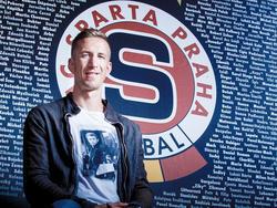 Ist das Abenteuer Sparta für Marc Janko schon vorbei?