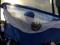 Die Mannschaft aus El Salvador lies sich nicht kaufen