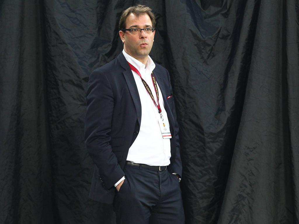 Hamburger SV: Georg Heitz ein Kandidat als Sportchef?