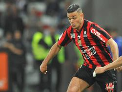 Hatem Ben Arfa kann sich seinen neuen Klub aussuchen