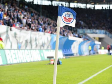 DFB erteilt Rostock harte Strafen