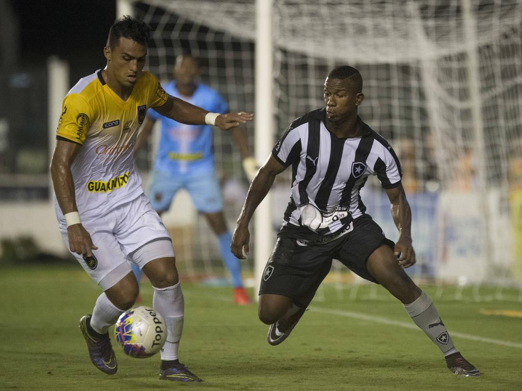 brasilien 2 liga tabelle