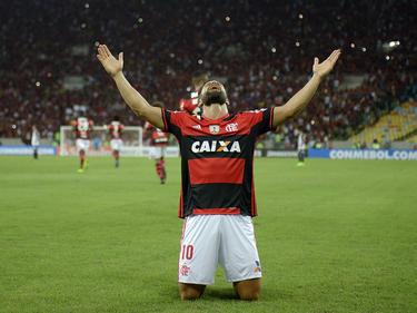 Diego kehrt in die Seleção zurück