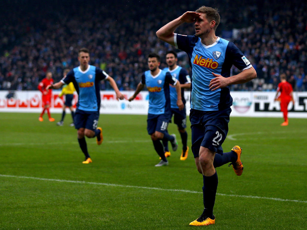 torschützenkönig 2 liga