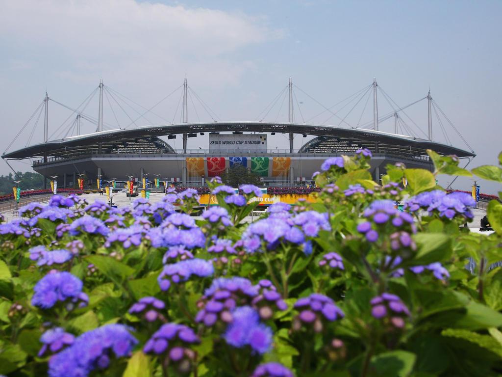 WM 2030: Südkorea strebt Vierer-Bewerbung mit China, Japan und Nordkorea an