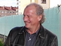 Sturm Graz trauert um den verstorbenen Defensiv-Allrounder Rudolf Schauss